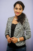 Pooja Ramachandran photo shoot-thumbnail-3