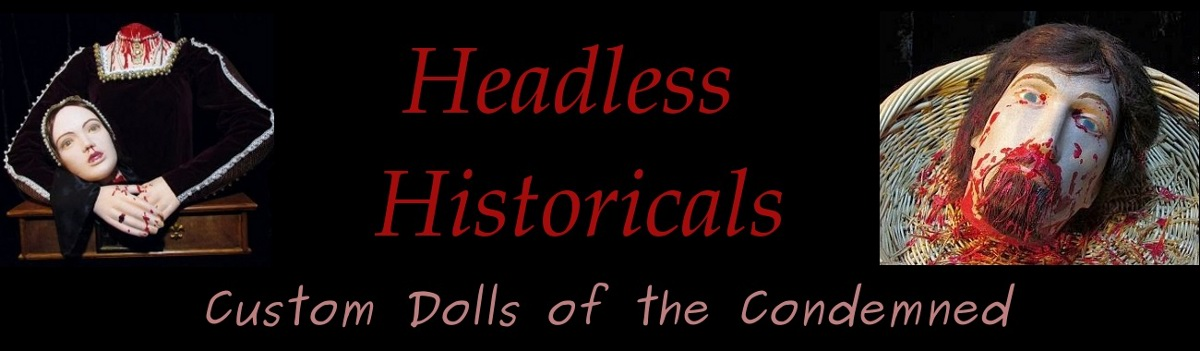 Headless Historicals