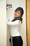 Smithika glamorous photo shoot-thumbnail-11