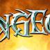 Xogo - Dungeons (Pc)