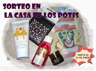 http://lacasadelospotis.blogspot.com.es/2013/12/sorteo-navidad.html