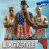 Black Style CD - Ao Vivo No The Best Beach - 26/09/2014