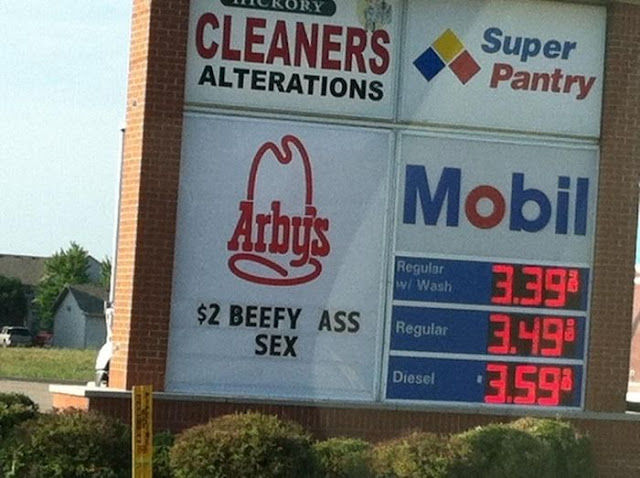 Funny Signs Picdump #43, funny sign picture, weird sign picture