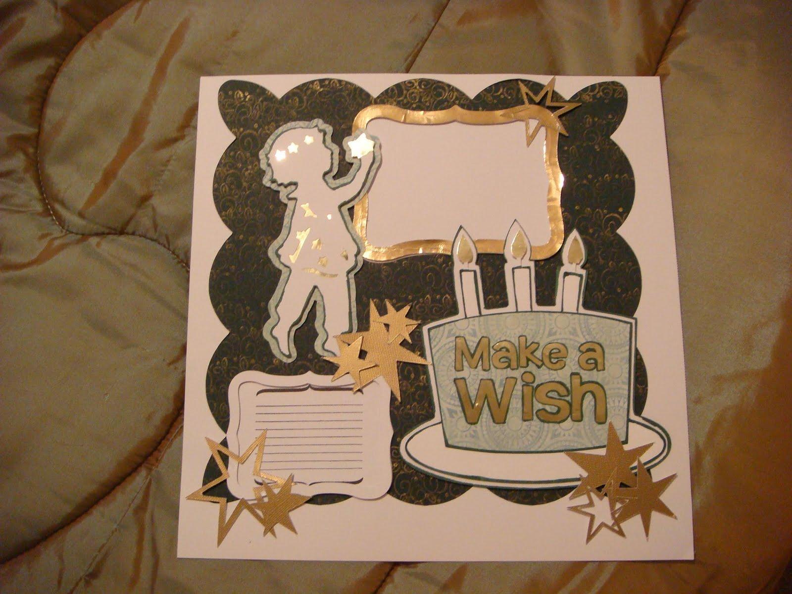 http://3.bp.blogspot.com/-FputbYdw14o/TbcA3dzyI3I/AAAAAAAAAUI/wP9OJ-8HoHw/s1600/E2+HSN+Scrapbook+pages+3.jpg