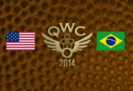 Mundial de Quidditch 2014 QWC_USAVBrazil_190x130