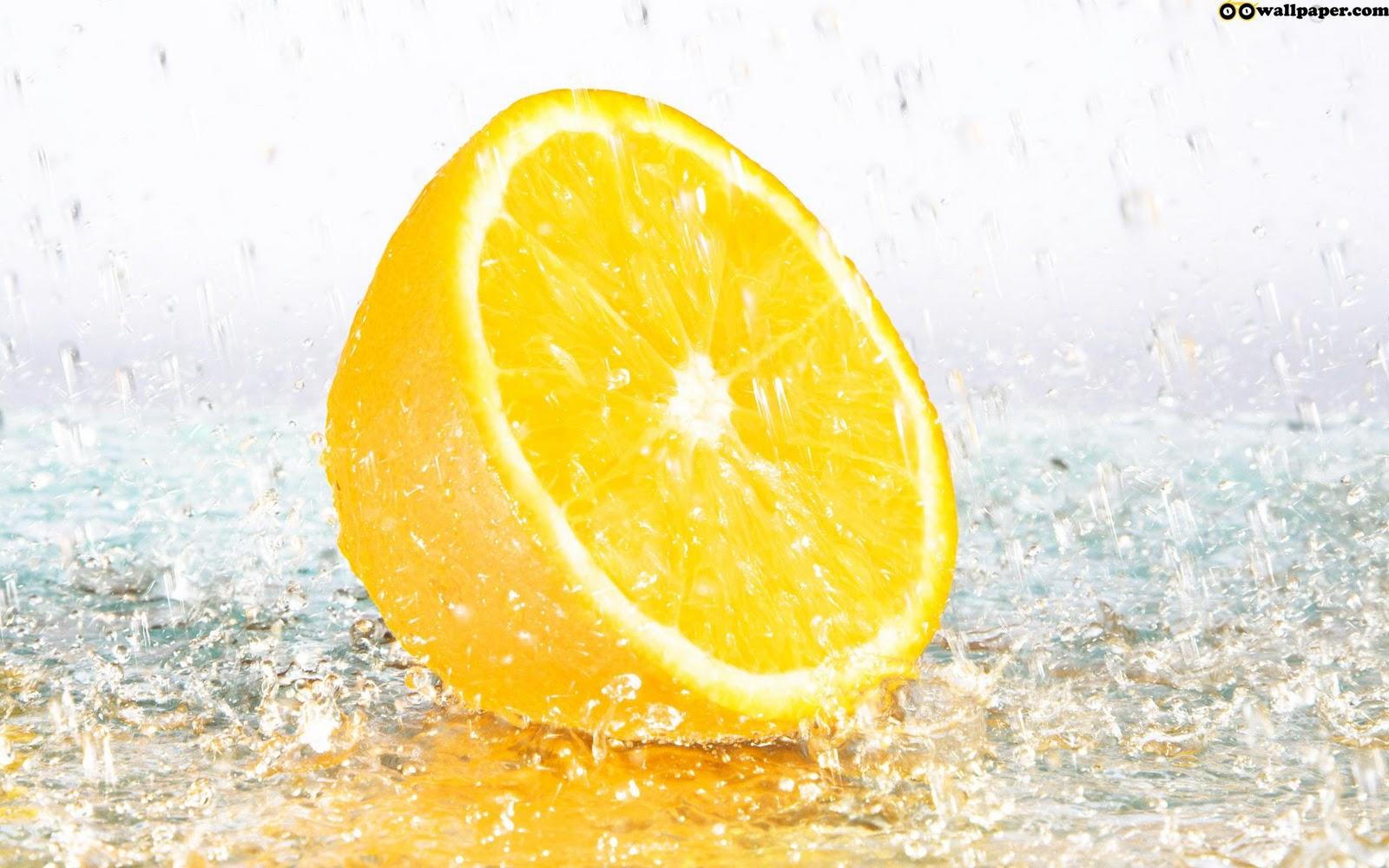 http://3.bp.blogspot.com/-FpwMgyBR1TA/Txkd_cse5hI/AAAAAAAAD30/d75vUF7_apk/s1600/oo_food_lemon_water.jpg