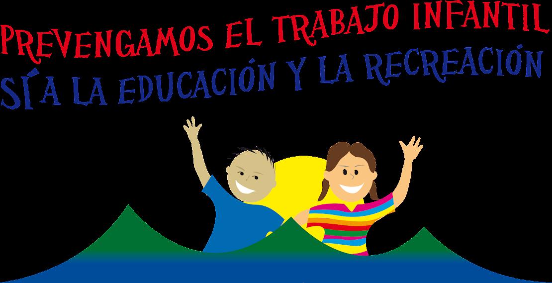 SI A LA EDUCACIÓN Y RECREACIÓN