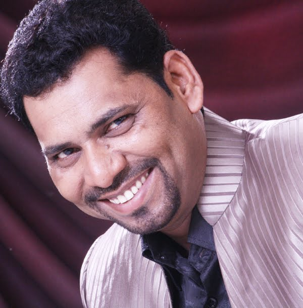 SIRAJ KHAN Stand-up Comedian actor new delhi india NCR Mumbai