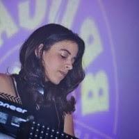 DJ Brenda M.