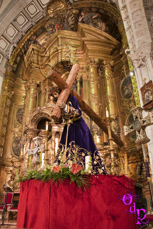 Novena a Nº Padre Jesús Nazareno Nazareno+4+copia