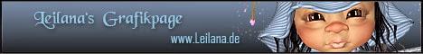 Leilana
