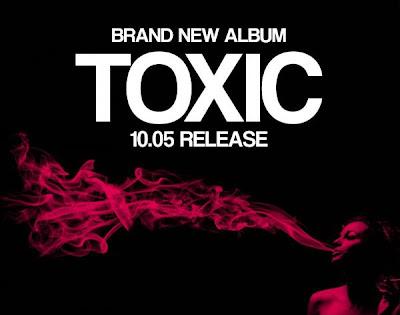 Νέες κυκλοφορίες - Σελίδα 3 The+gazette+toxic