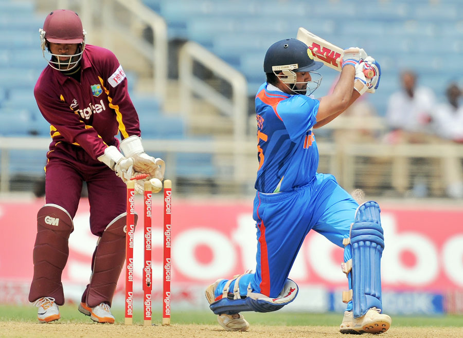 west indies vs india - 900×658