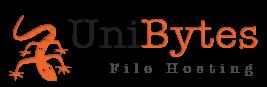 unibytes.com