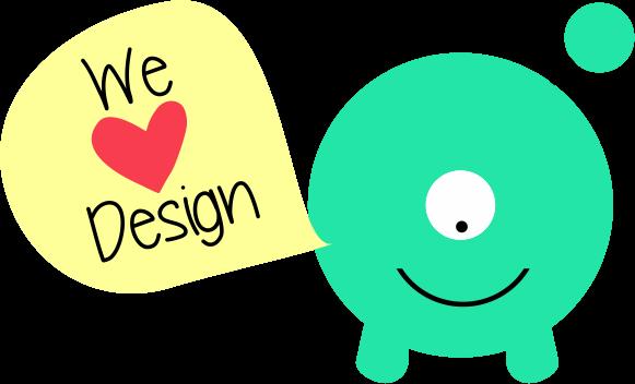 design e inspiração