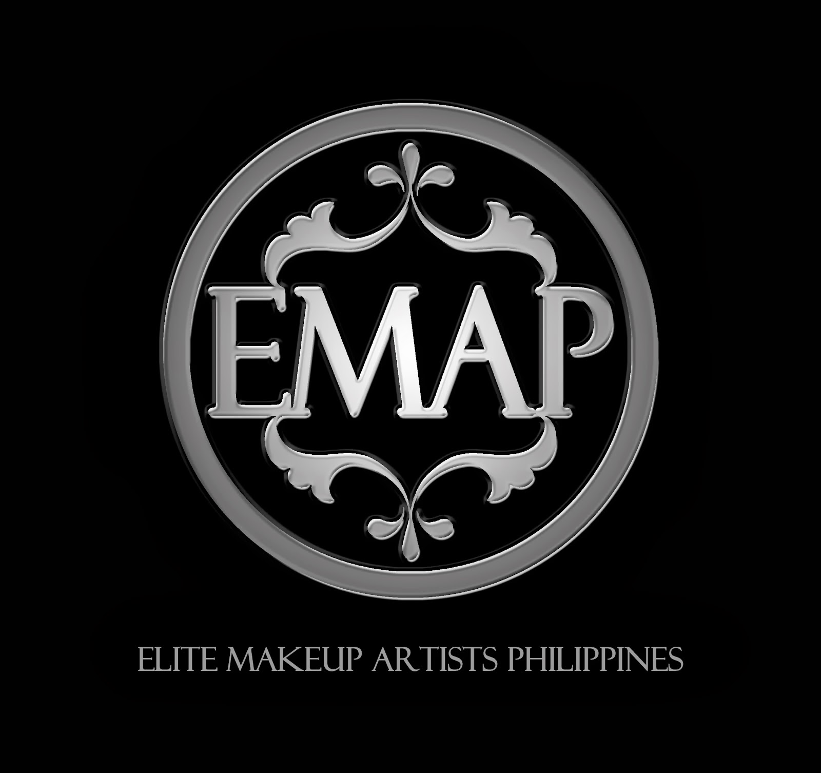 EMAP Elite Makeup Artists of the Philippines