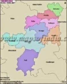 જિલ્લાની વેબસાઇટ