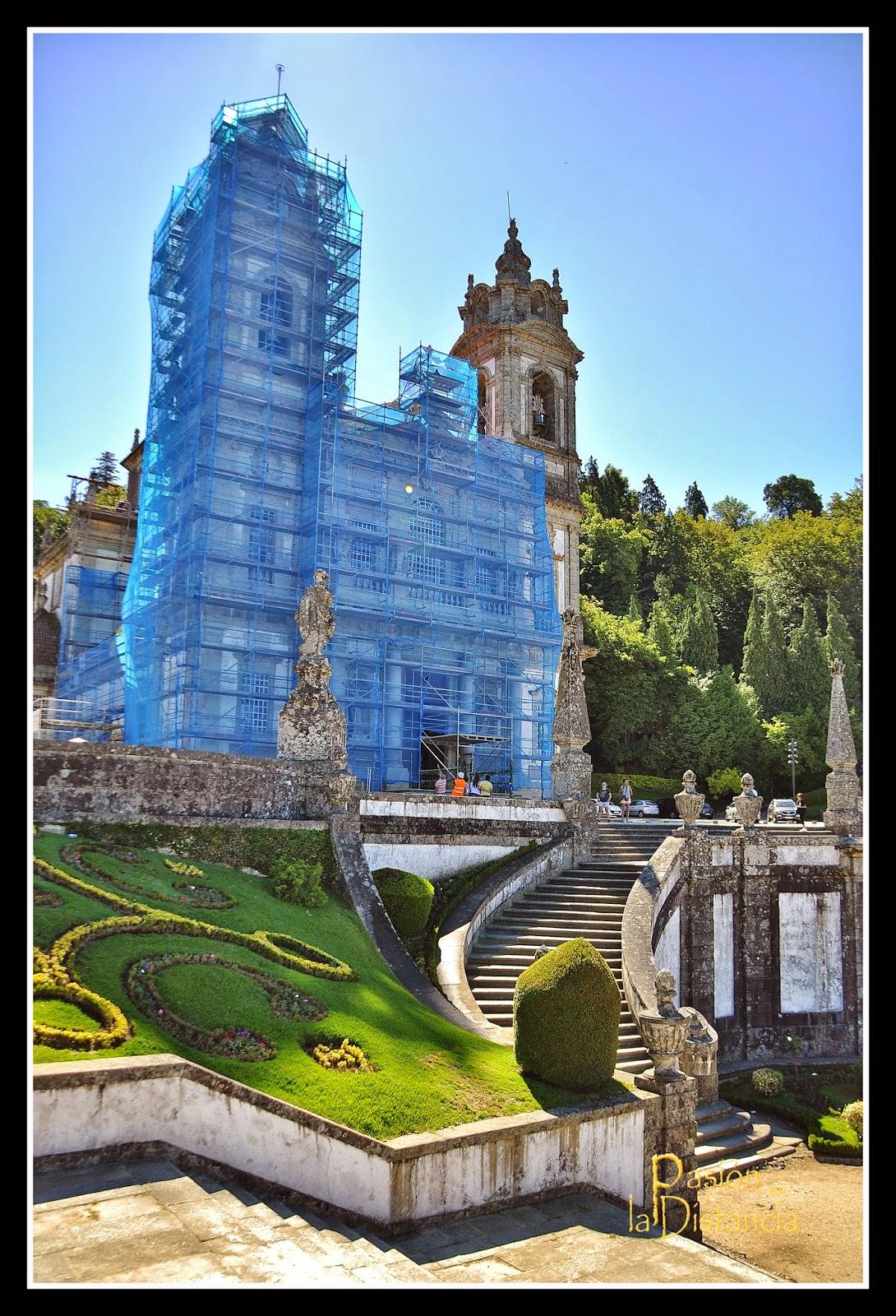 Bom-Jesú-do-monte-Braga-Portugal