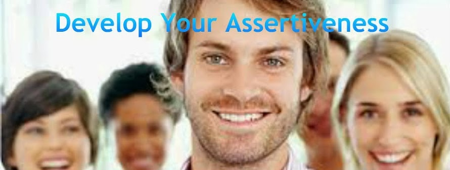 What is assertiveness - How to be assertive