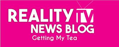 Reality TV News
