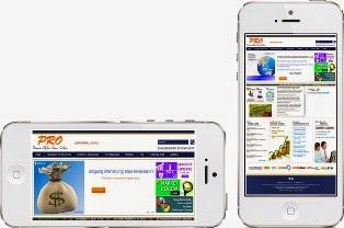 Beli Reksadana Online Dengan Mudah Berinvestasi Dengan Gaji 2 Juta