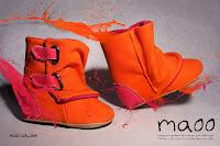 Boots - Maia Collins | Sepatu Bayi Perempuan, Sepatu Bayi Murah, Jual Sepatu Bayi, Sepatu Bayi Lucu