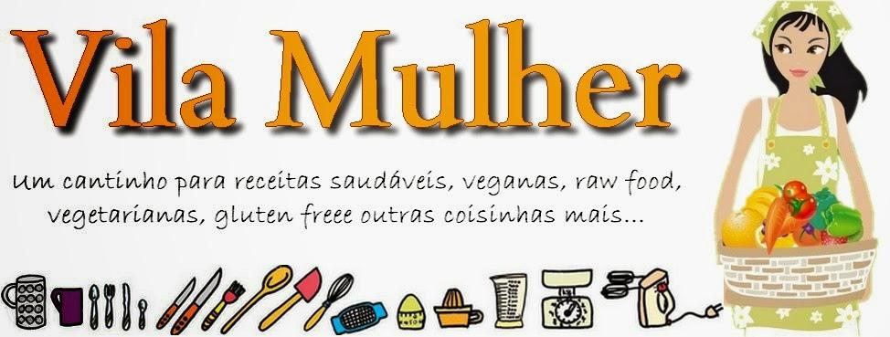 Vila Mulher