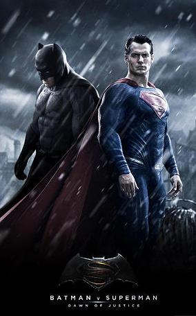 pelicula Batman v. Superman: El amanecer de la Justicia online latino 2016 flv cuevana