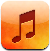 music-app-icon