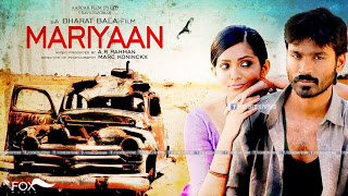 Maryan - GooD Quality