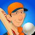 Download Stick Cricket Premier League 1.3.3 APK