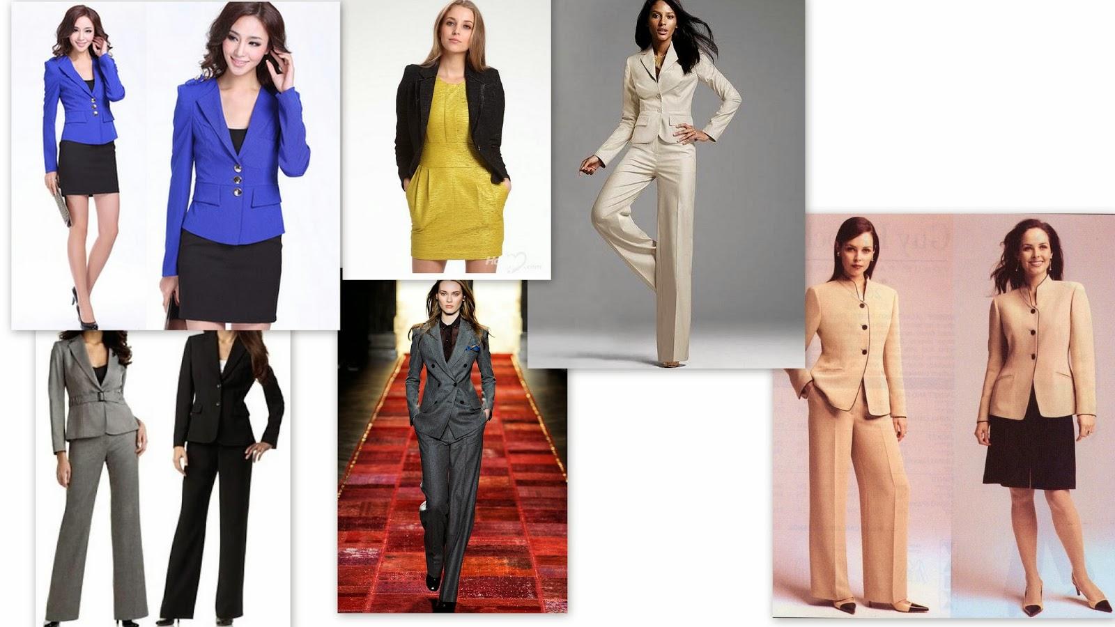 Office Wear trouser Ideas for Women