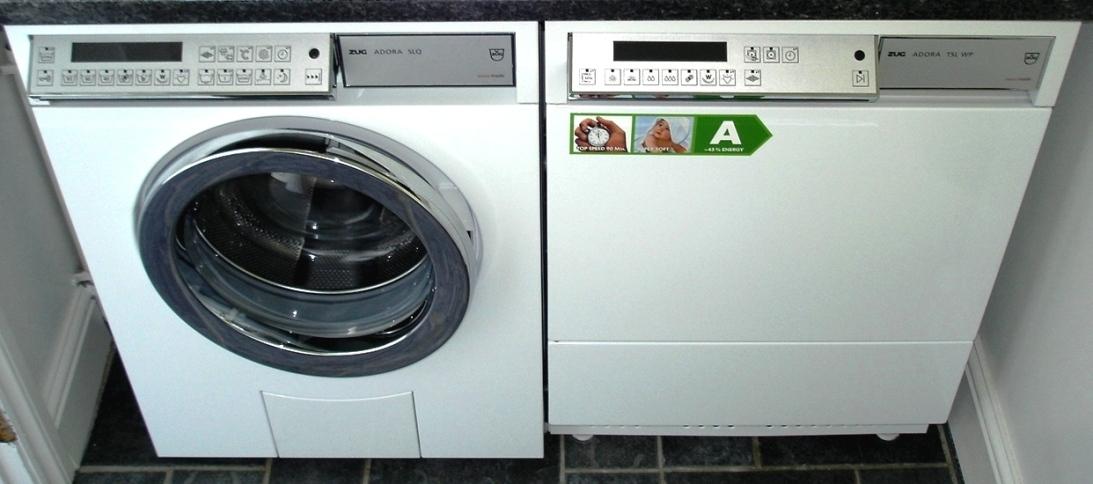 chestermikeuk v zug slq adora washer dryer. Black Bedroom Furniture Sets. Home Design Ideas
