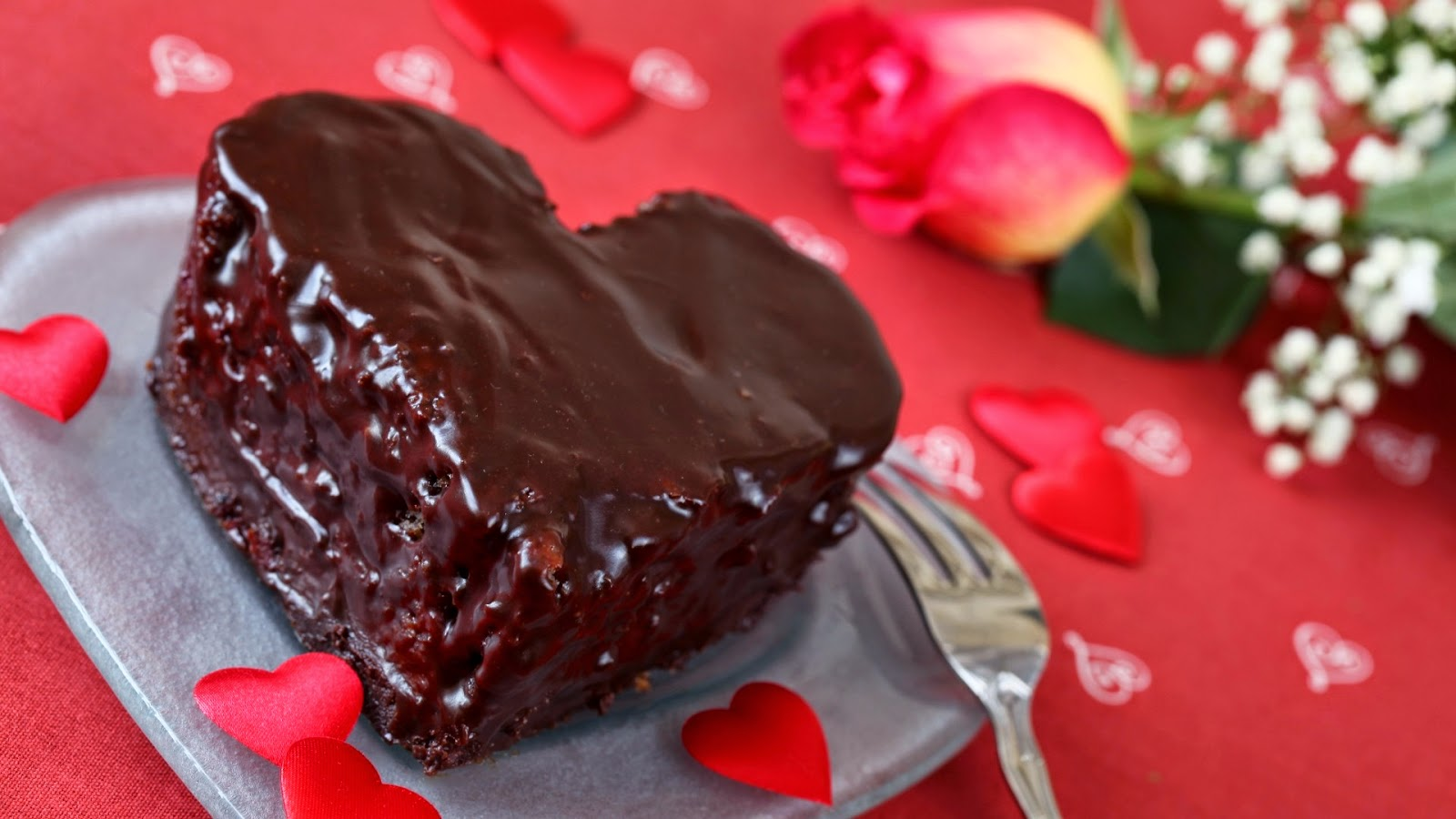 Best Cake Images Download : House Of Wallpapers Free download High Definition ...