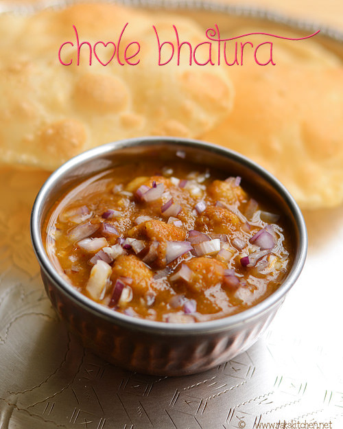 chole-bhatura