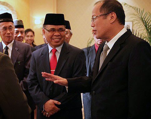 Retired Analyst Milf To Stay Beyond Peace Agreement To Evolve In