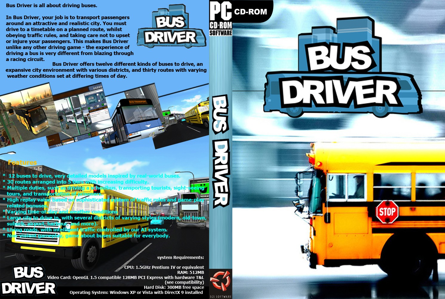 how to play bus driver drinking game