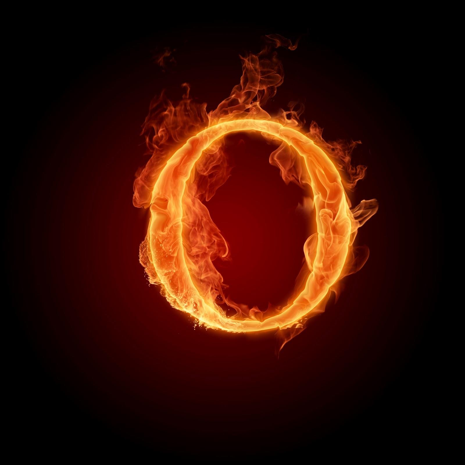 http://3.bp.blogspot.com/-FqG5D23QnJQ/UB0y7_2yNEI/AAAAAAAAAKk/T5hT3bp1LhU/s1600/Burning%2BAlphabet%2BWallpaper%2BO.jpg