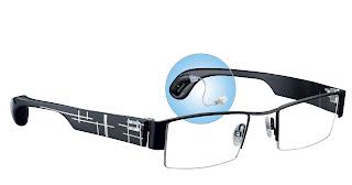 lunettes audtives