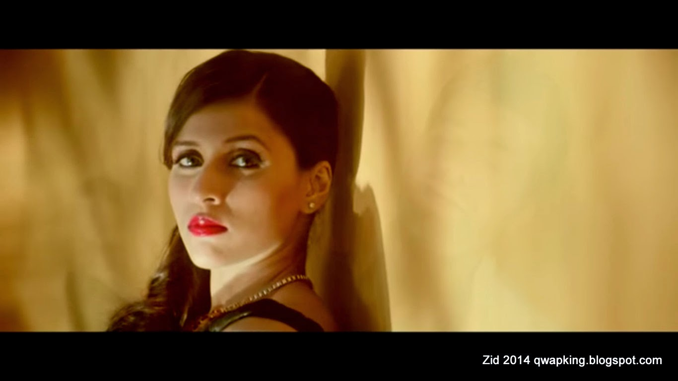 Jassi gill new video song aazma download