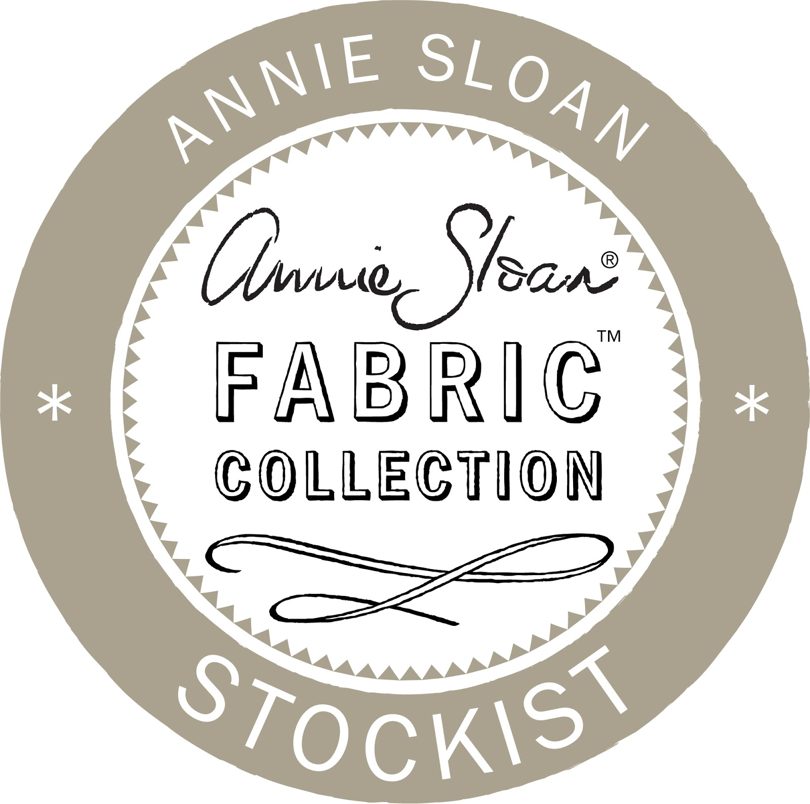 annie sloan logo - photo #6