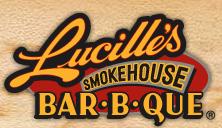 Lucille's Bar-B-Que