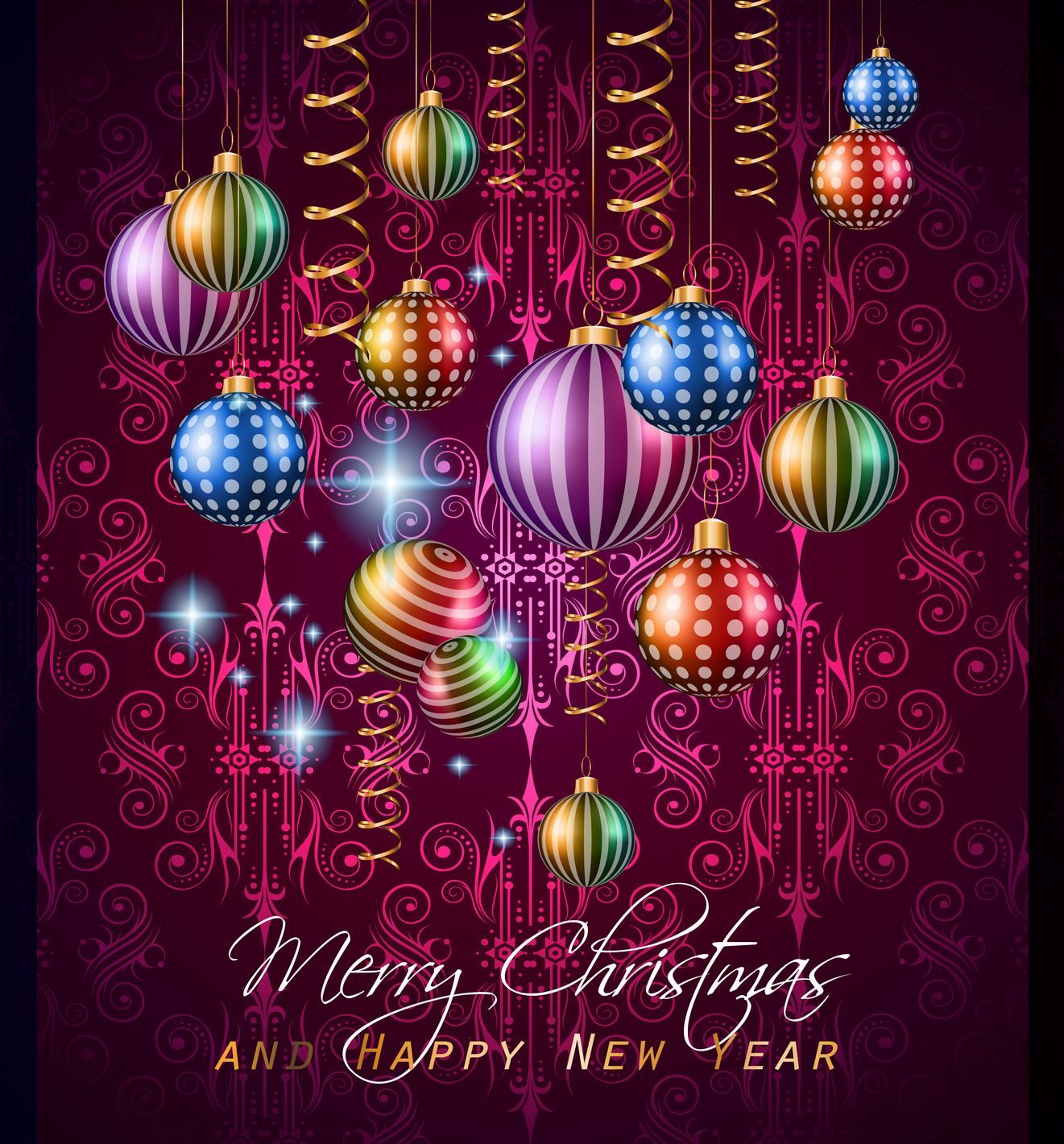 Merry En: 1000+ Images About Tarjetas Navidad On Pinterest