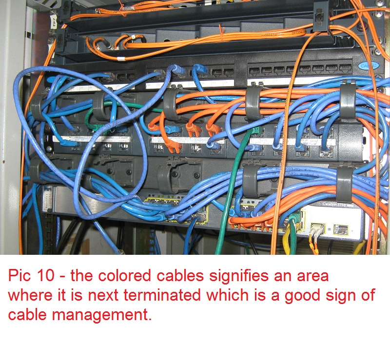 How to program a unitronics jazz plc geeky sparky pic 11 i have edited the picture incorrectly i noticed lated that it was actually run towards the side of the switch board notice the cable bend before fandeluxe Image collections