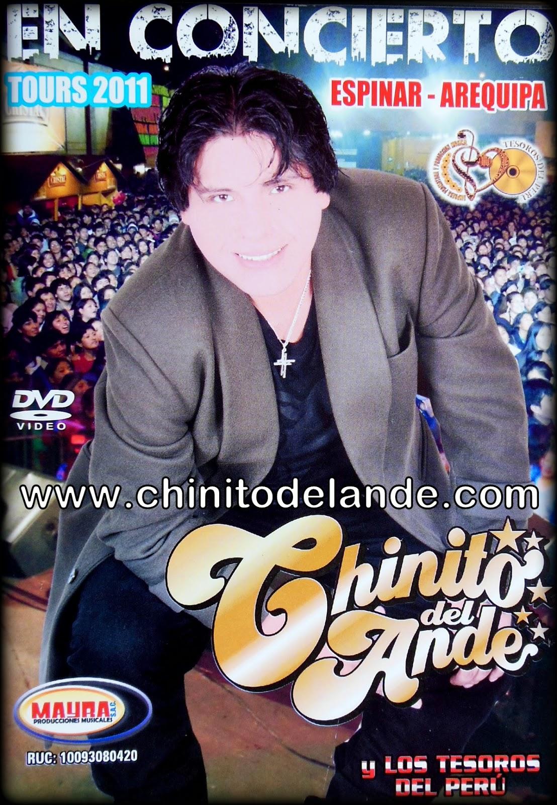 http://www.chinitodelande.com/p/concierto-en-espinar-y-arequipa.html