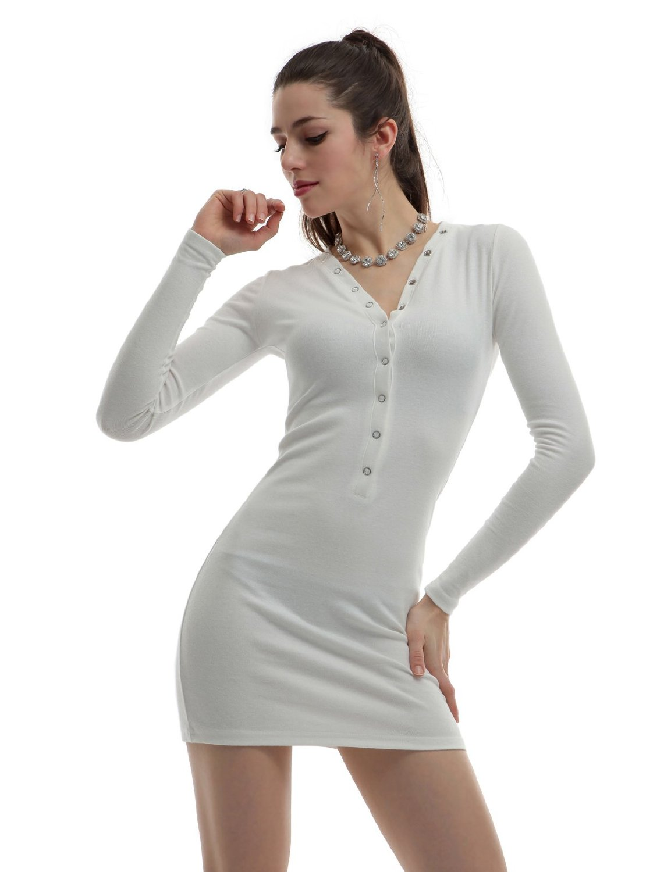 Doublju Dresses