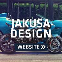 jakusadesign.com