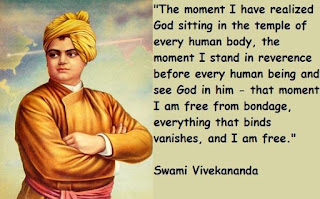 swami vivekananda pictures for students