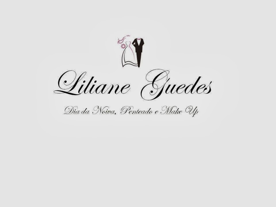 Equipe LILIANE GUEDES