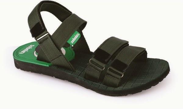 Sandal Gunung, http://sepatumurahstore.blogspot.com/p/halaman-konsumen.html